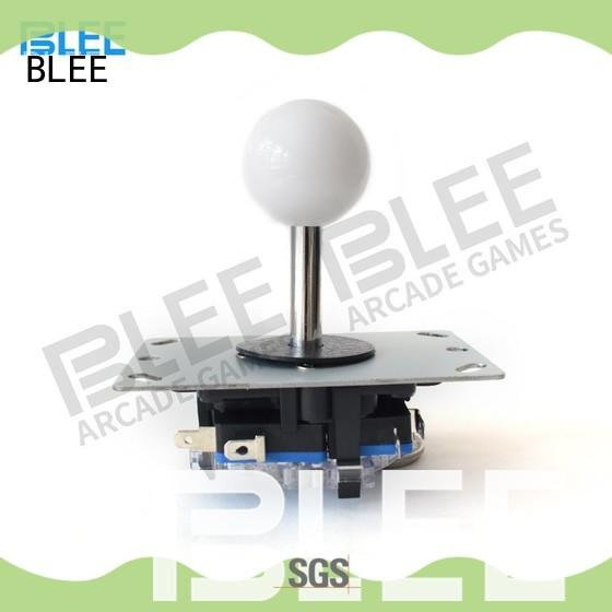 BLEE hot sale arcade joystick usb from manufacturer for free time