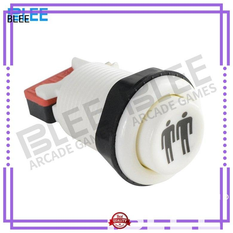 BLEE free led arcade buttons long-term-use for children