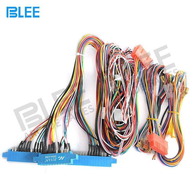 BLEE- -BLEE Arcade Parts-1