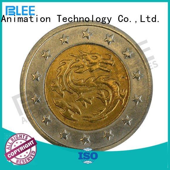 coins arcade token BLEE arcade tokens for sale