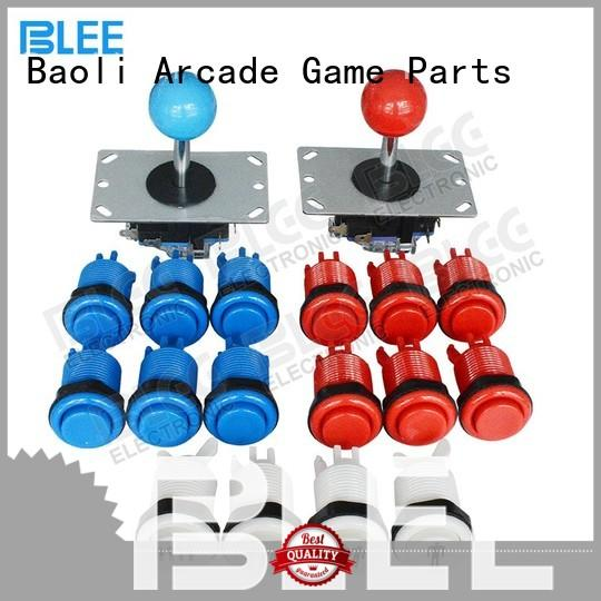 new arrival arcade stick kit kit21 order now for picnic