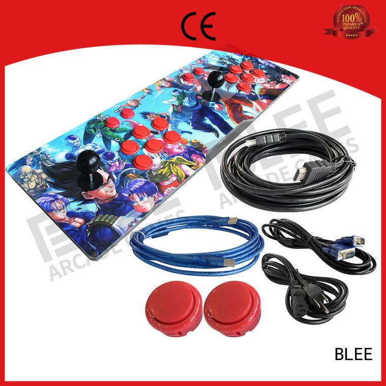 BLEE mini pandora box 3 arcade with cheap price for entertainment