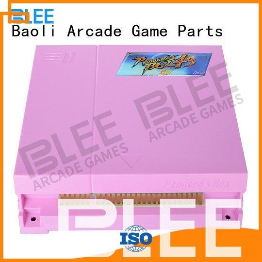 hdmi box pandora box 4s newest BLEE