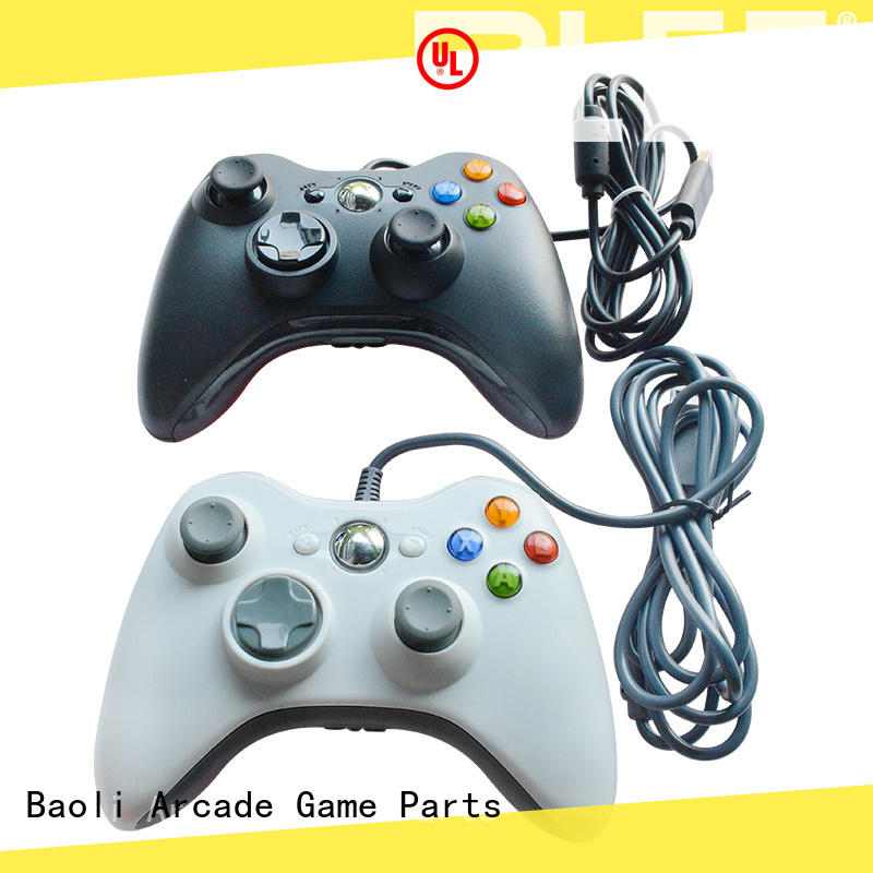 gradely ps4 arcade joystick parts from manufacturer for free time