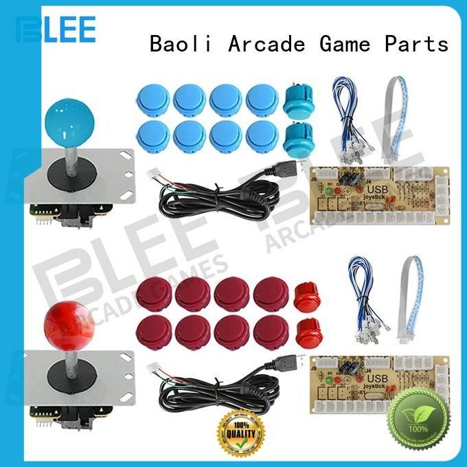 gradely arcade game cabinet kit bulk purchase for children BLEE