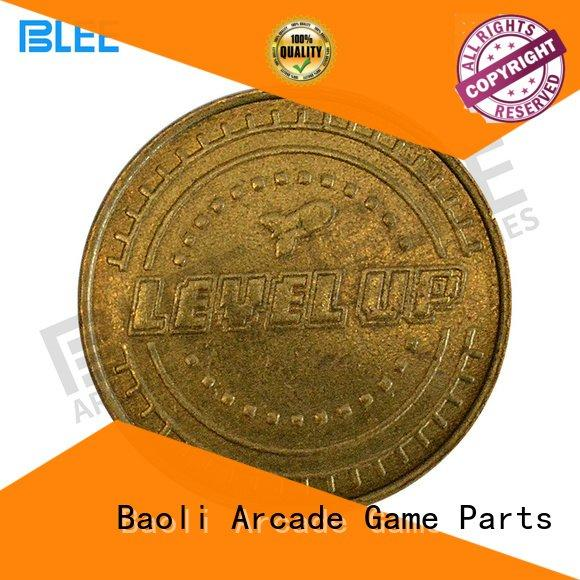 tokens coins arcade arcade tokens for sale BLEE