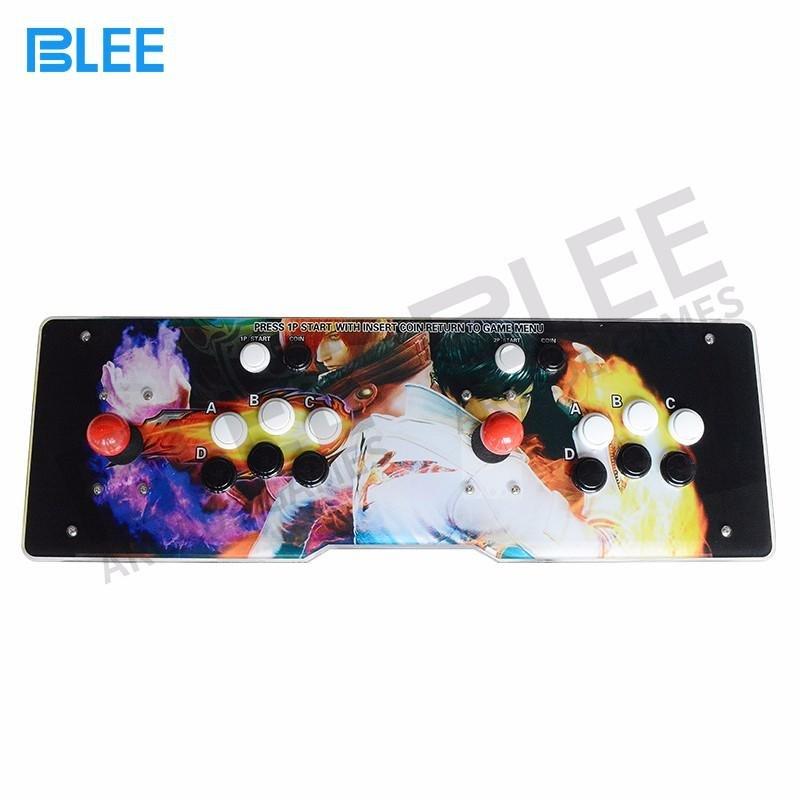 BLEE-Best Can Diy Arcade Joysticks Buttons Pandoras Box 5s 5 Jamma 999-1