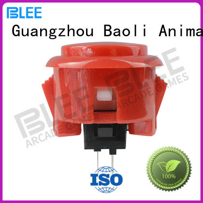 BLEE machine arcade push buttons free quote for entertainment