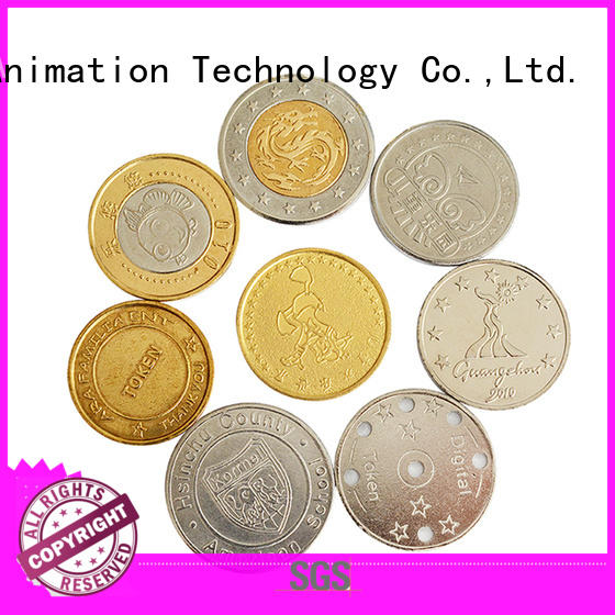 funny custom coins tokens antique request for quote for marketing