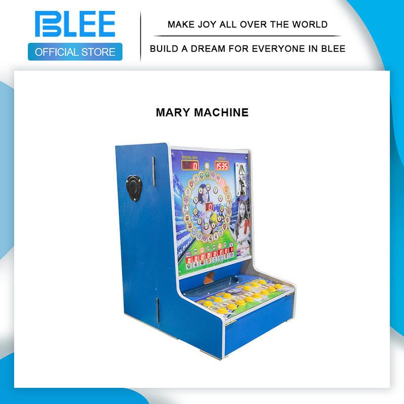 BLEE pacman pac-man game machine suppliers-1