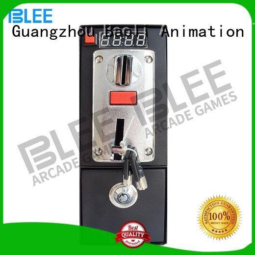 application-pandora box arcade- arcade buttons- coin acceptor-BLEE-img