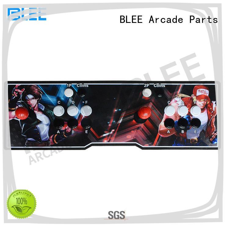 BLEE original pandoras box arcade machine free quote for holiday