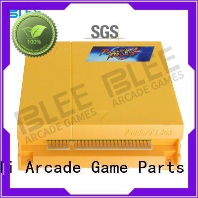 Quality pandora console BLEE Brand 4s pandora box 4s