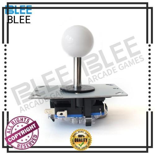 arcade joystick parts style flying BLEE Brand