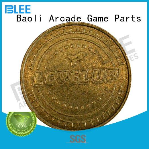 arcade tokens for sale coins arcade BLEE Brand