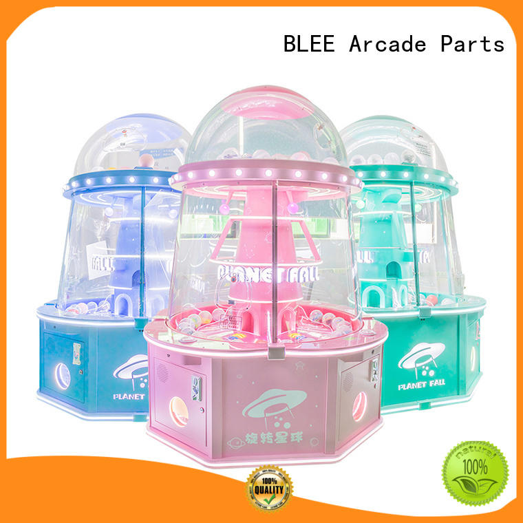 wholesale arcade machines for sale near me mall factory for holiday