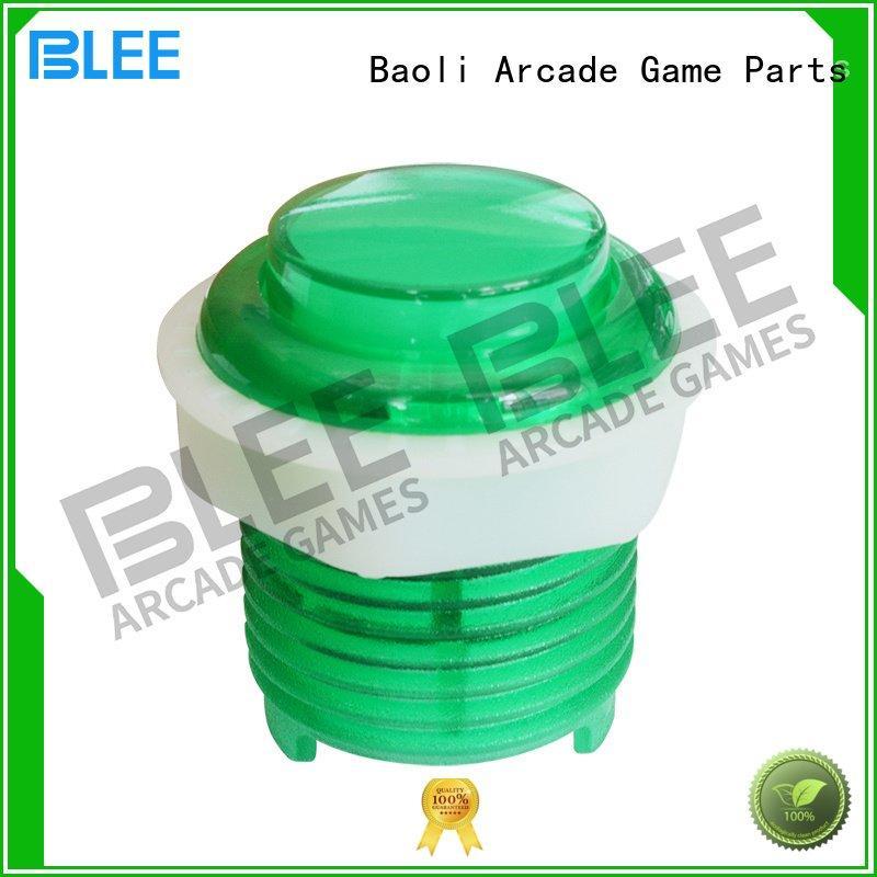 arcade buttons kit illuminated arcade buttons BLEE
