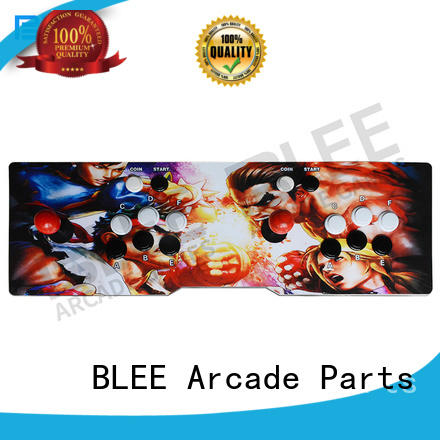 hot sell pandora 4 arcade newest with cheap price for free time