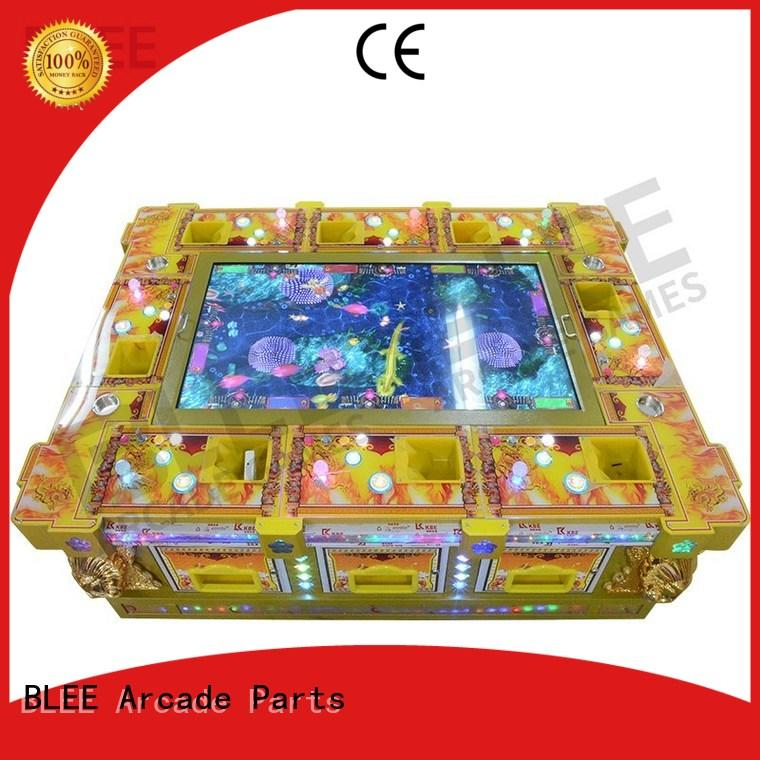 new arrival best arcade machine cabinet certifications for free time
