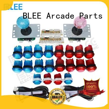 fine-quality arcade controller kit style order now for shopping mall