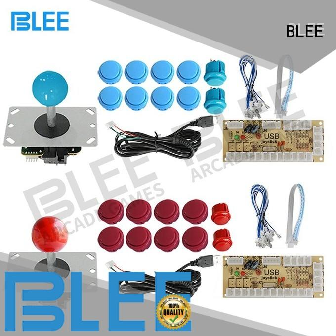 new arrival arcade control panel kit main export worldwide for marketing