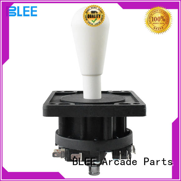 BLEE switch arcade joystick at discount for children