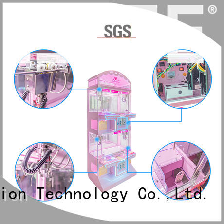 best arcade systems for sale token factory for free time