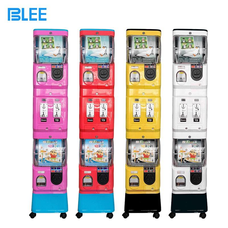 BLEE top classic video game machines company-2