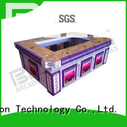 funny video arcade machines mini in bulk for children