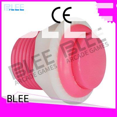 BLEE arcade buttons switch arcade square 46mm