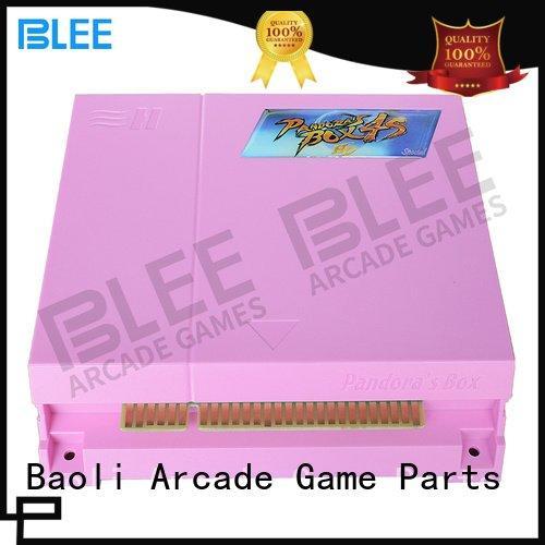 pandora console vga BLEE Brand pandora box 4s