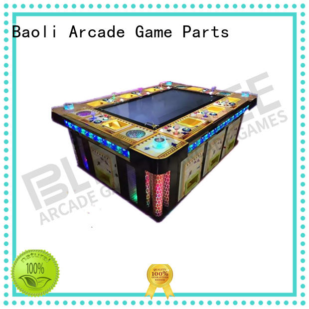 affordable best arcade machine jamma with certification for party