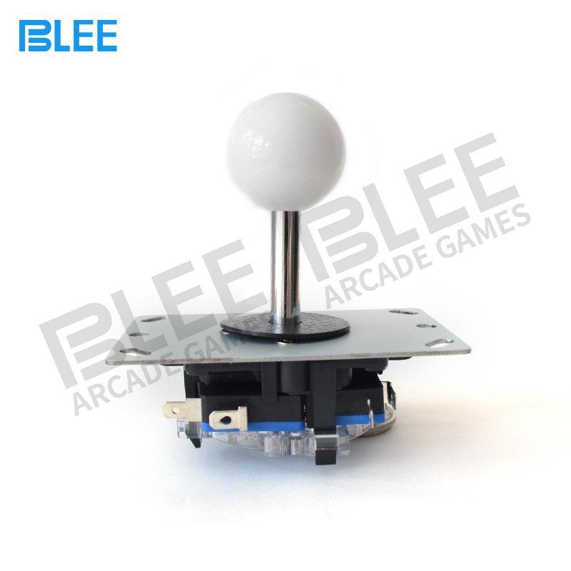 BLEE-Qualified Best Arcade Joystick - Blee Arcade Parts
