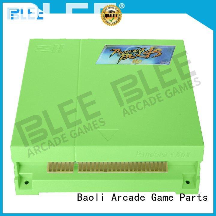 pandora console station hdmi BLEE Brand