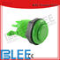 BLEE american arcade push buttons bulk production for children