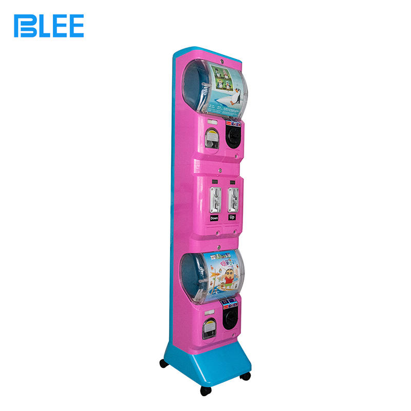 BLEE top classic video game machines company-1