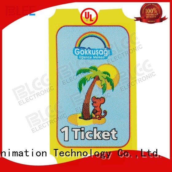 tickets arcade arcade arcade BLEE arcade tickets