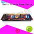 BLEE family pandora box 4 arcade in bulk