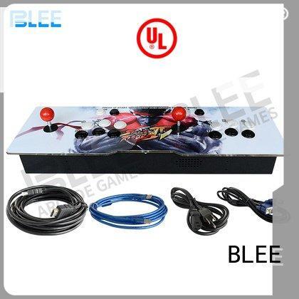 pandora console boxes box hdmi station BLEE