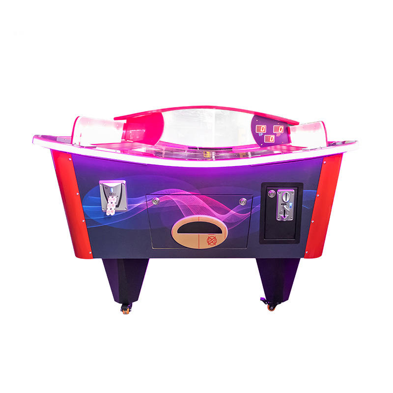 custom driving arcade machine king manufacturers for shopping mall-2