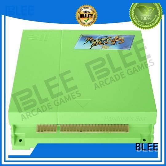 jamma board multi multi arcade board BLEE