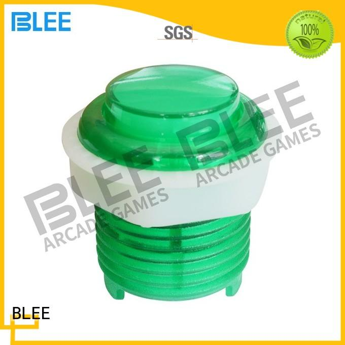 arcade buttons kit 24 game BLEE Brand