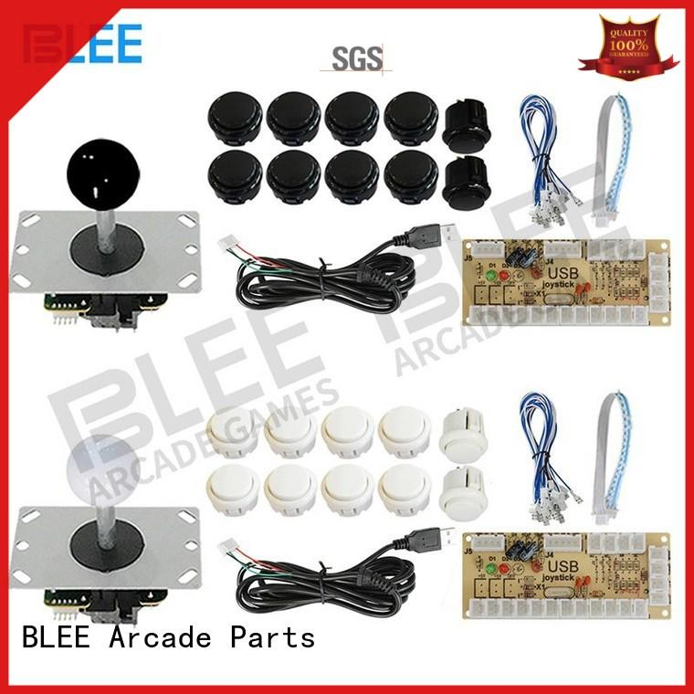 BLEE affordable custom arcade cabinet kits purchase online for shopping