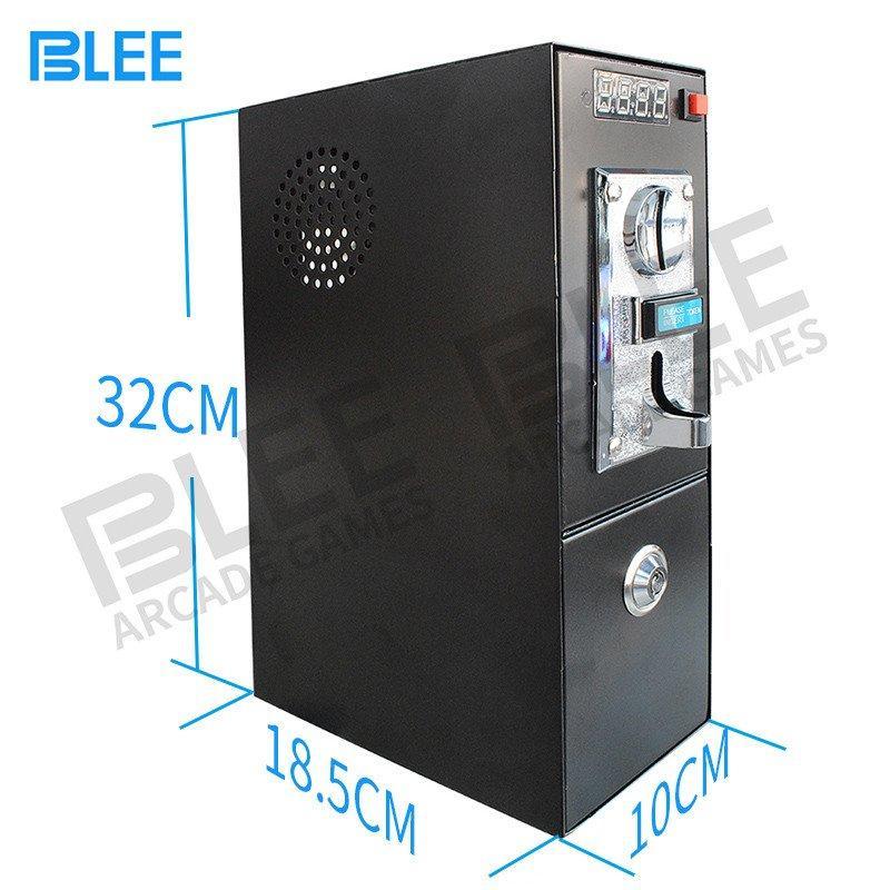 BLEE-BLEE -BLEE Arcade Parts-1