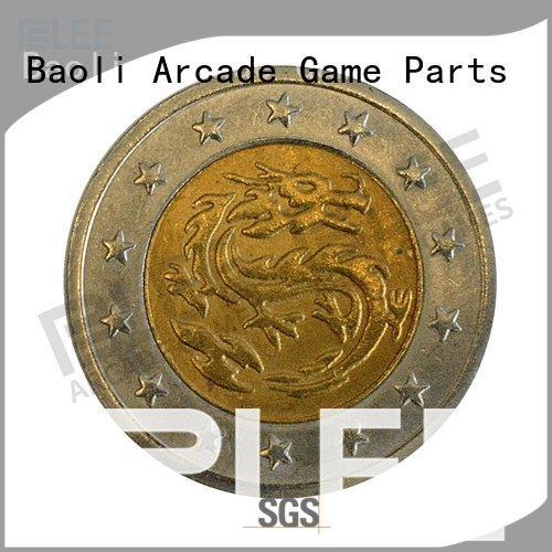 tokens arcade coins arcade token BLEE