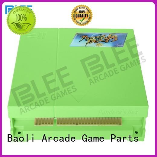 industry-leading arcade multi board hd free quote for free time