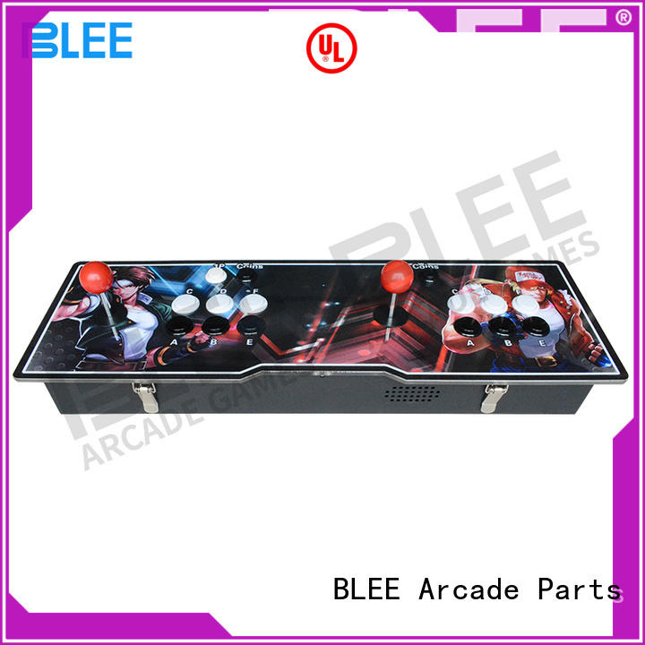 BLEE customize pandora's box arcade machine in bulk for aldult
