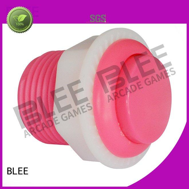 Wholesale push p4 arcade buttons BLEE Brand