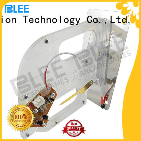 BLEE acceptor coin acceptors inc at discount for picnic