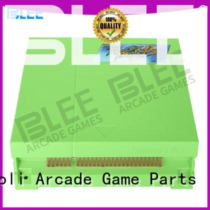 pandora console vga console newest BLEE